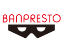 BANPRESTO CO., LTD.