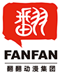 FanFan Comic Culture&Art Co.,Ltd.